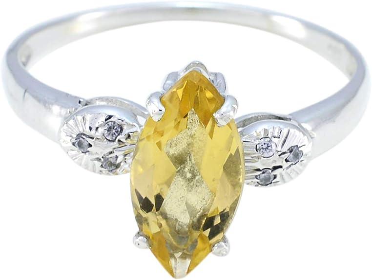 joyas plata piedras preciosas reales forma marquesa