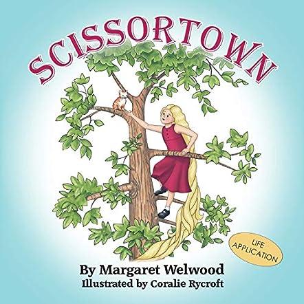 Scissortown
