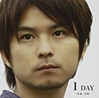 1 DAY(Type A)(DVD付)