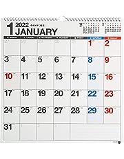 高橋 2022年 カレンダー 壁掛け B3変型 E56 ([カレンダー])