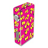 MightySkins Skin Compatible with Sigelei 100W Plus / 150W – Make Lemonade | Protective, Durable, and Unique Vinyl Decal wrap Cover | Easy to Apply, Remove, and Change Styles | Made in The USA