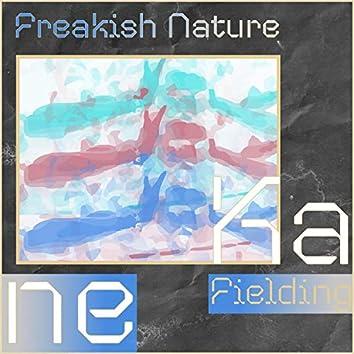 Freakish Nature