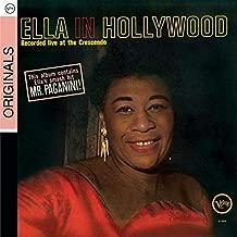 Best ella in hollywood Reviews