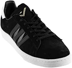 adidas Mens Wm Campus 80S Casual Sneakers,