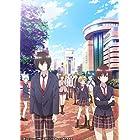 弱キャラ友崎くん vol.2 [Blu-ray]