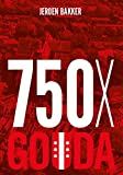 750XGouda