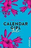 Calendar Girl Juli (Calendar Girl Buch 7)