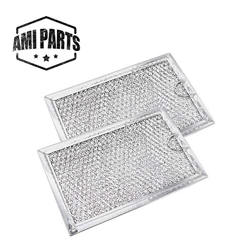 amana radarange parts - 2