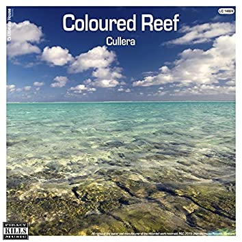 Coloured Reef