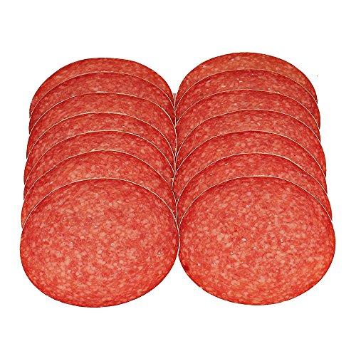 Feine Salami geschnitten 200 g