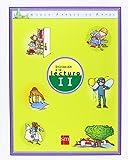 Iniciación a la lectura II. Nuevo parque de papel - 9788434864061...