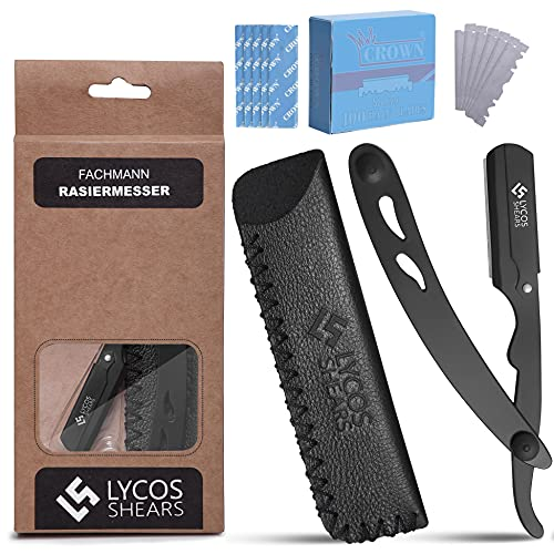 Lycos Industries -  Lycos Shears