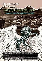 Mendel Rosenbusch: Geschichten fuer juedische Kinder