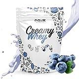 Evolite Nutrition Creamy Whey 700g 23...