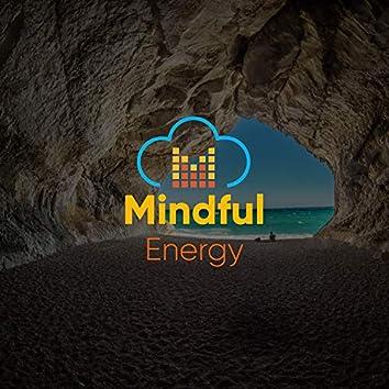 # 1 Album: Mindful Energy