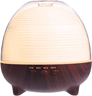 Best harry josh diffuser Reviews