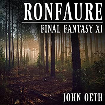 """Ronfaure (From """"Final Fantasy XI"""") (Acoustic)"""