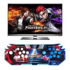 &#128293【Super High Video Resolution】Super high definition game resolution and high quality video audio engine; &#128293【Fluent game control experience】Top ranking game control experience as well as stable performance; &#128293【Handreds high videl ar...