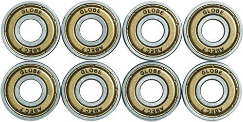 Skateboard Kugellager Globe Abec 7 Bearings