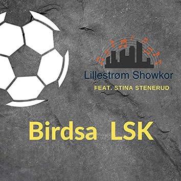 Birdsa LSK