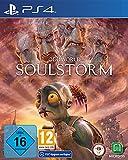 Oddworld: Soulstorm (Day One Oddition) - [Playstation 4]