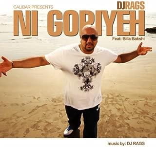 Ni Goriyeh (feat. Billa Bakshi)