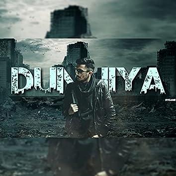 Duniya