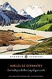 Los trabajos de Persiles y Sigismunda (Penguin Clásicos)