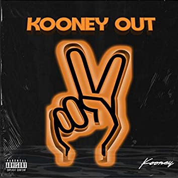 Kooney Out