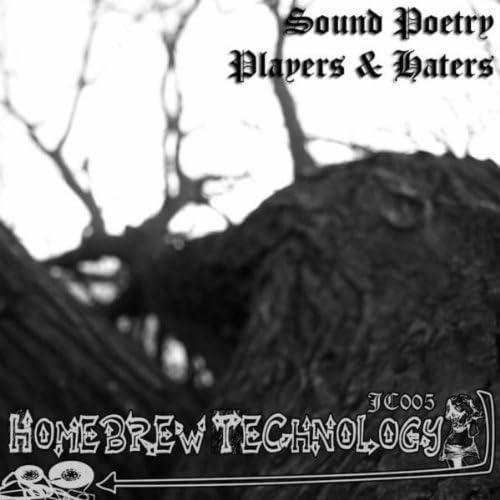 Homebrew Technology