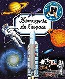 L'imagerie de l'espace (interactive)