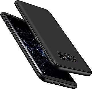 Best samsung s8 plus thin case Reviews