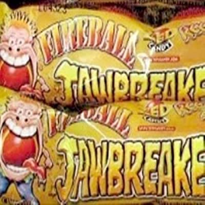 fireball jawbreaker box of 30 Fireball Jawbreaker Box of 30 51r822i7yYL