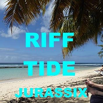 Riff Tide