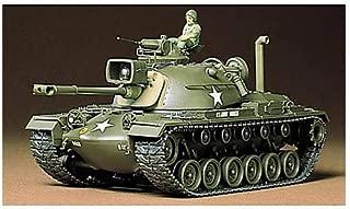 m48 patton tank model