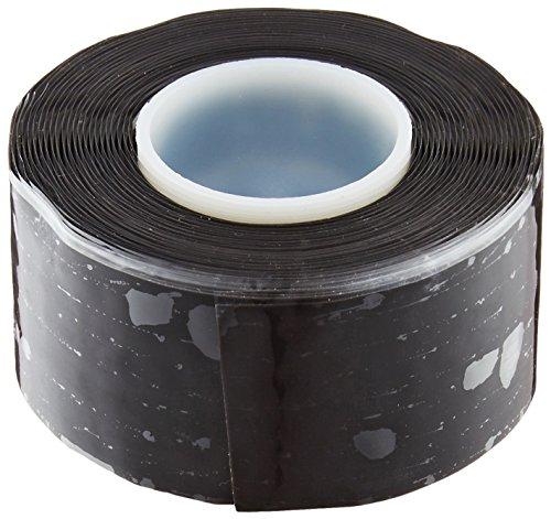 エーモン シリコンゴムテープ 幅25mm×長さ3m×厚さ0.5mm 1773