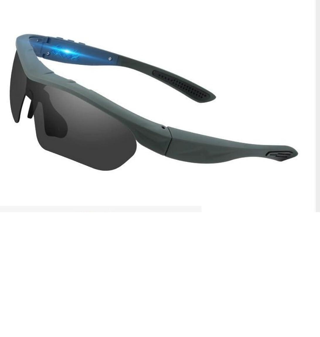 解放する国民バルクアマゾンの新型、lk88 bluetoothメガネスマートフォン?ステレオ4国语の偏光レンズ眼镜。