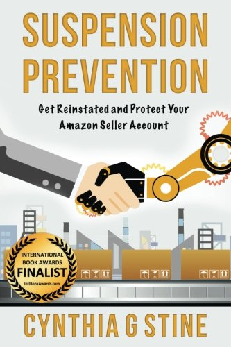 Ebook free suspension prevention get reinstated and protect your the content of this book is really awesome this book gives the real examples about the real life in the world fandeluxe Ebook collections