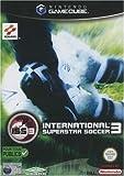 International Super Star Soccer 3