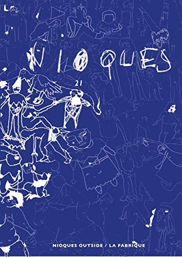 Nioques 21