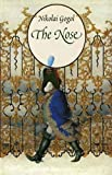 The Nose (English Edition)
