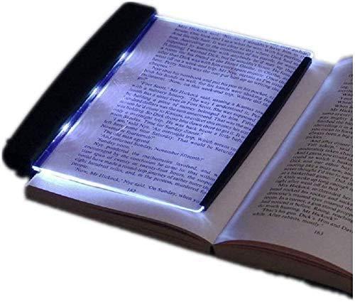 ikea lampki nocne do czytania
