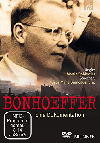 Bonhoeffer - Eine Dokumentation