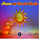 Sun: Mixed By Claude Challe