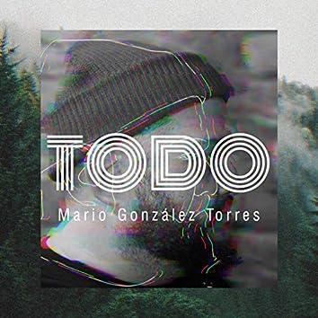 Todo (Deluxe Edition)