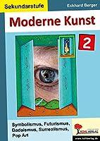 Moderne Kunst 2