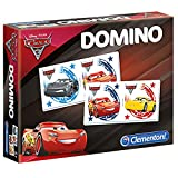 Domino Auta