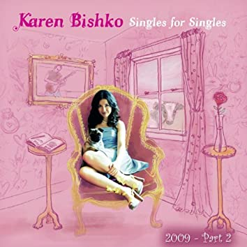 Singles for Singles 2009 Part 2