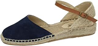 : Made In Spain Made In Spain Espadrilles