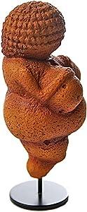 Replica statua di museo Venere di Willendorf